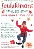 Vuoden 2019 klubi-illat ja Nelosfestari, julisteet_9